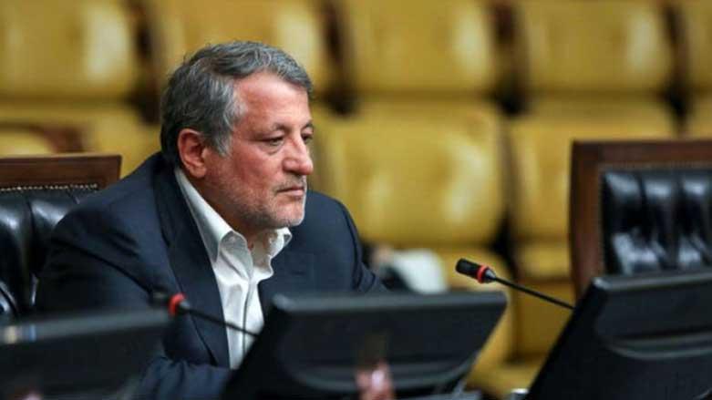 هاشمی: فرمانداری باید نرخ کرایه تاکسی ها را تایید کند