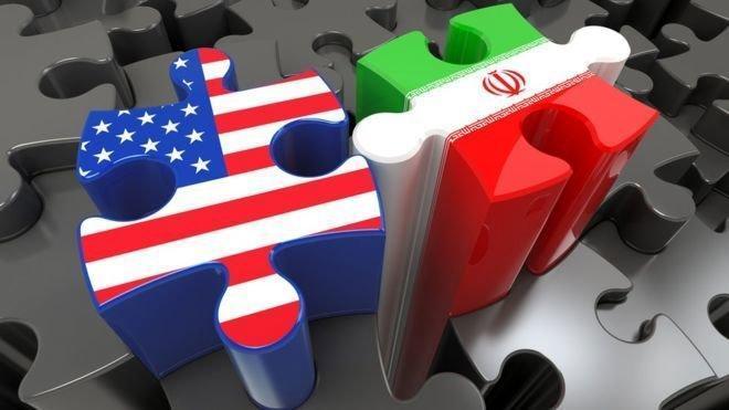 سوالی که اعضای شورای امنیت باید از آمریکا بپرسند