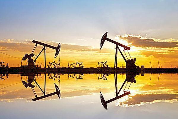 پیش بینی کارشناسان رویترز و گلدمن ساکس درباره قیمت نفت در ماه های به جامانده 2020