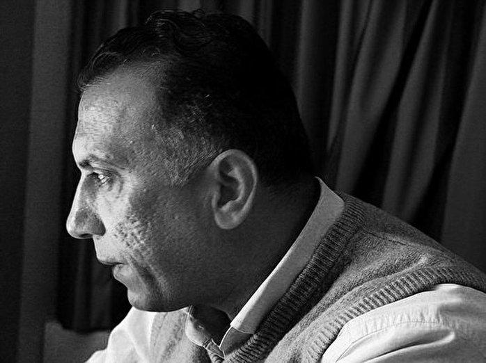 ارائه فهرست کابینه الکاظمی به مجلس بدون احتساب وزیران نفت و خارجه