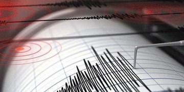 زلزله بیش از 5 ریشتر با مرکزیت دماوند بود، آماده باش اورژانس