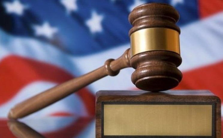 اتهام نقض تحریم های آمریکا به 2 شهروند و یک شرکت ایرانی