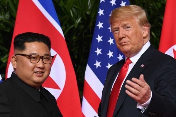 آمریکا 28 تبعه کره شمالی و چین را به پولشویی متهم کرد
