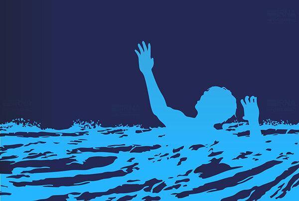 سقوط مرگبار کودک 4 ساله به داخل سد