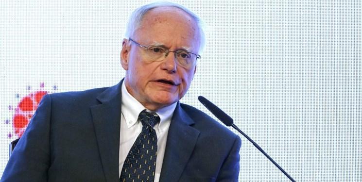 واشنگتن: فرآیند سیاسی در سوریه شاید به تغییر نظام منجر نشود