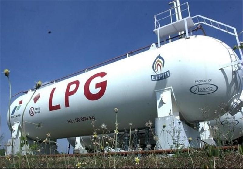 بهانه واهی وزارت نفت برای حذف LPG از سبد سوخت کشور