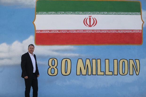 اعتبار فوتبال ایران در خطر است، قرارداد اسکوچیچ را شفاف اعلام نمایند