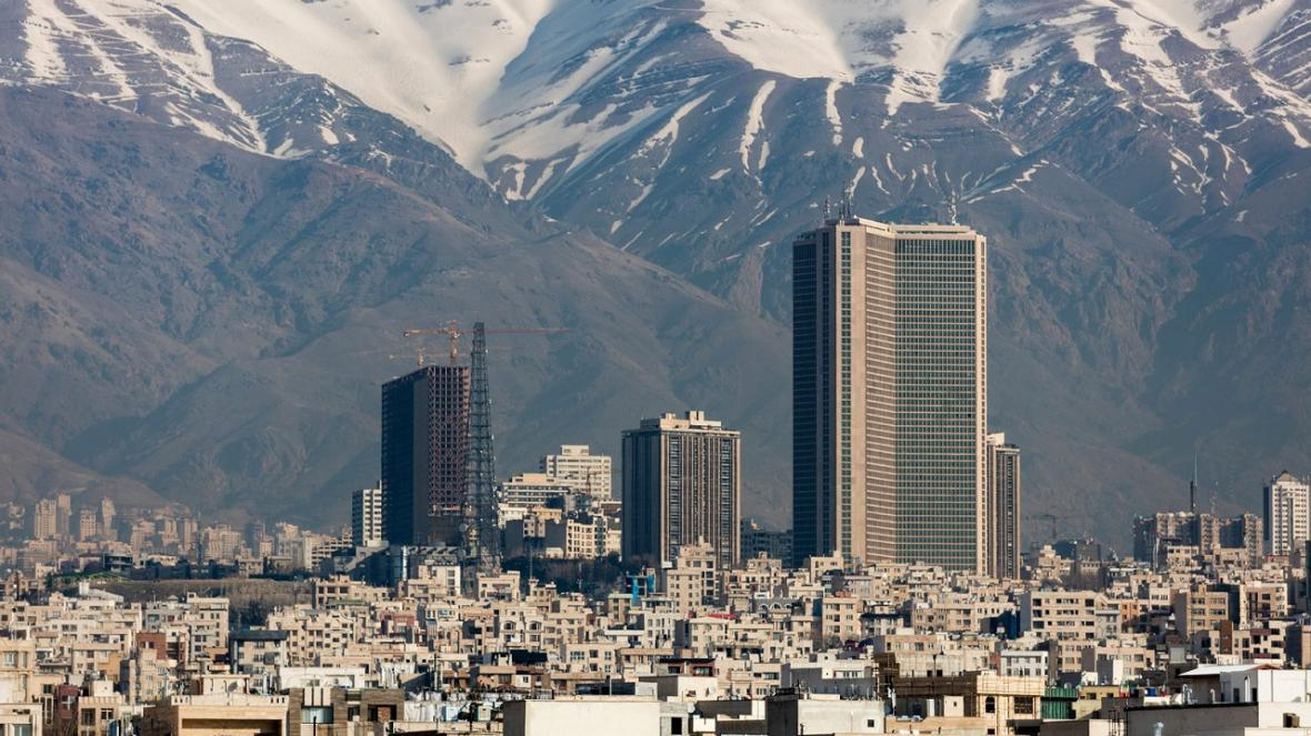 افزایش 50.4 درصدی قیمت زمین مسکونی در تهران