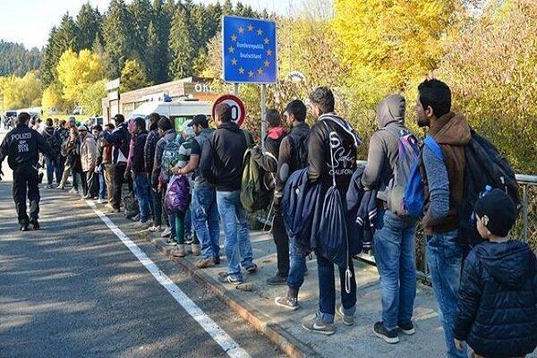 از سال 2017 تا به امروز بیش از 1000 آواره سوری به کشورشان بازگشته اند