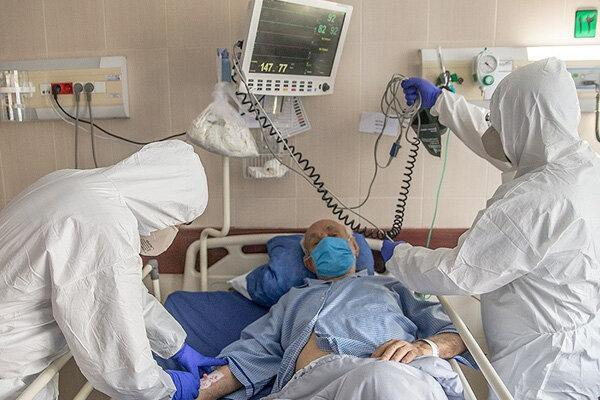 نگرانی از افزایش مبتلایان کرونا در استان مرکزی ، محدودیت ها برمی گردند