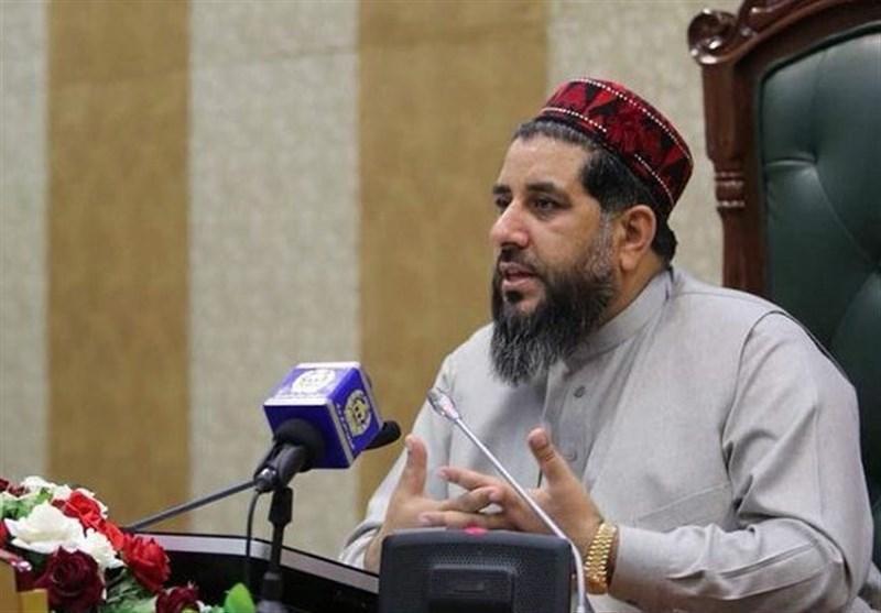 سنای افغانستان: بعضی زندانیان آزاد شده طالبان به میدان جنگ بازگشته اند