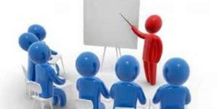 دانشگاه ها کلاس های مجازی را به حد استاندارد برسانند، کیفیت حرف اول آموزش