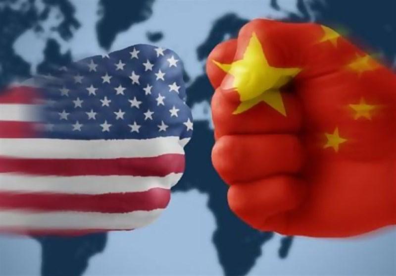 اندیشکده، شورای آتلانتیک: جنگ سرد چین با آمریکا شروع شده اما آمریکا آمادگی ندارد