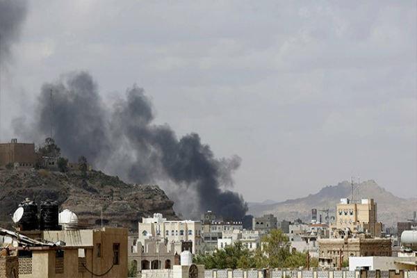 ائتلاف متجاوز سعودی 106 مرتبه آتش بس الحدیده را نقض کرد