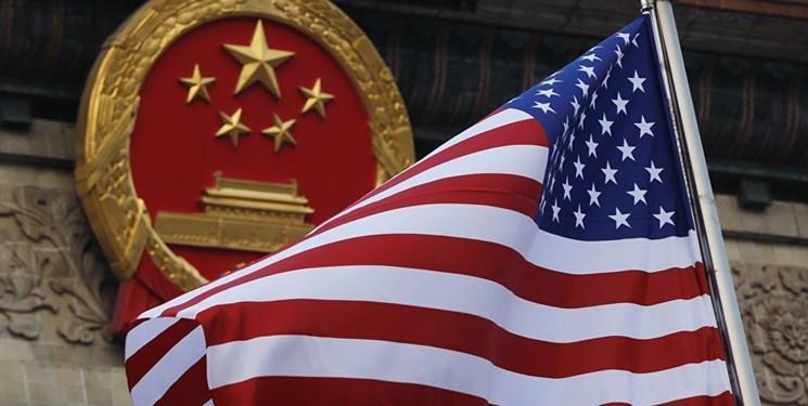 پکن: آمریکا دانشجویان و محققان چینی را آزار می دهد