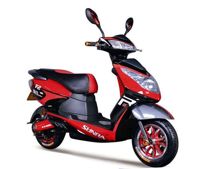 مظنه موتورسیکلت های دست دوم چند است؟