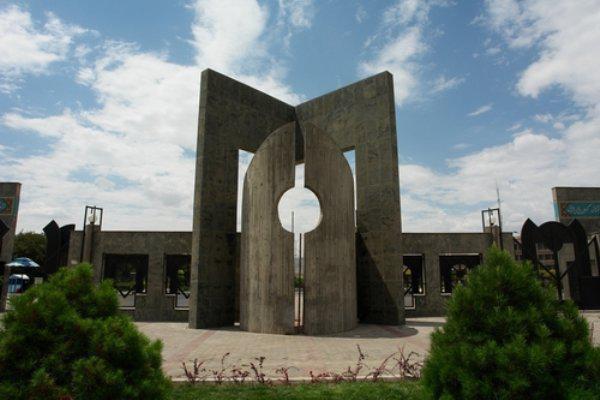 دانشگاه فردوسی مشهد اصلاحیه تقویم آموزشی سال تحصیلی 1400-1399 را منتشر کرد