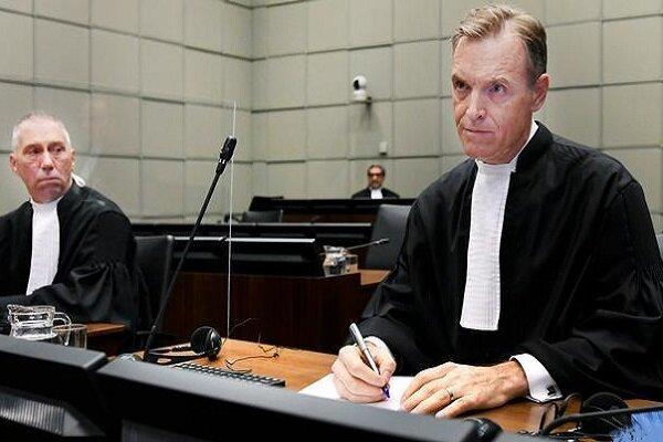 دادگاه ترور رفیق الحریری سیاسی است نه حقوقی