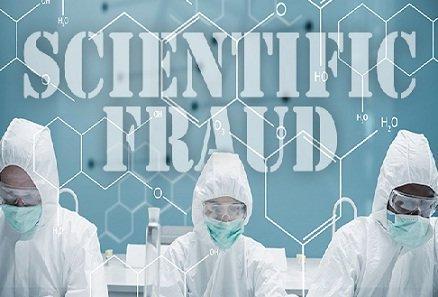 تشخیص تخلفات علمی در کارگروه های اخلاق پژوهشی، صدور حکم در دستگاه های ذیصلاح