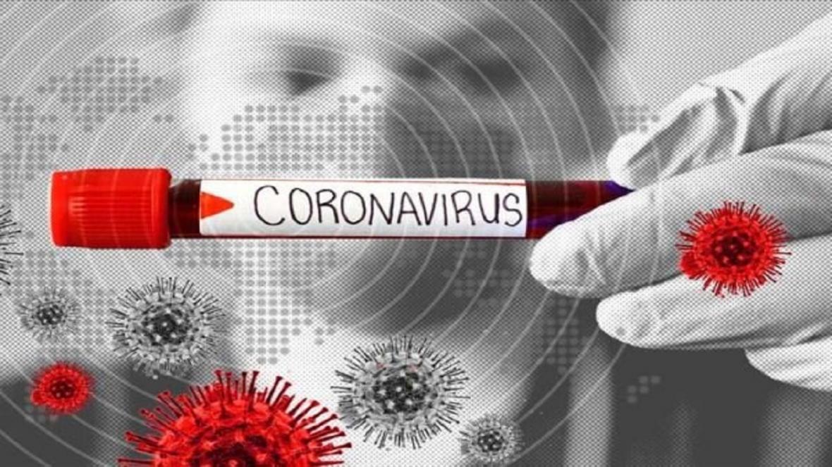 شناسایی 16 بیمار جدید مبتلا به کرونا در شاهرود و میامی