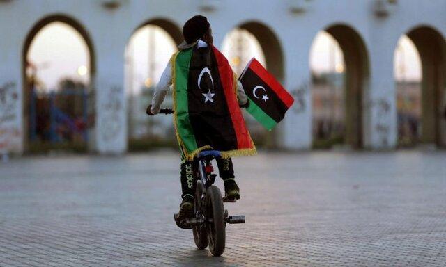 دور جدید مذاکرات لیبی امروز در تونس