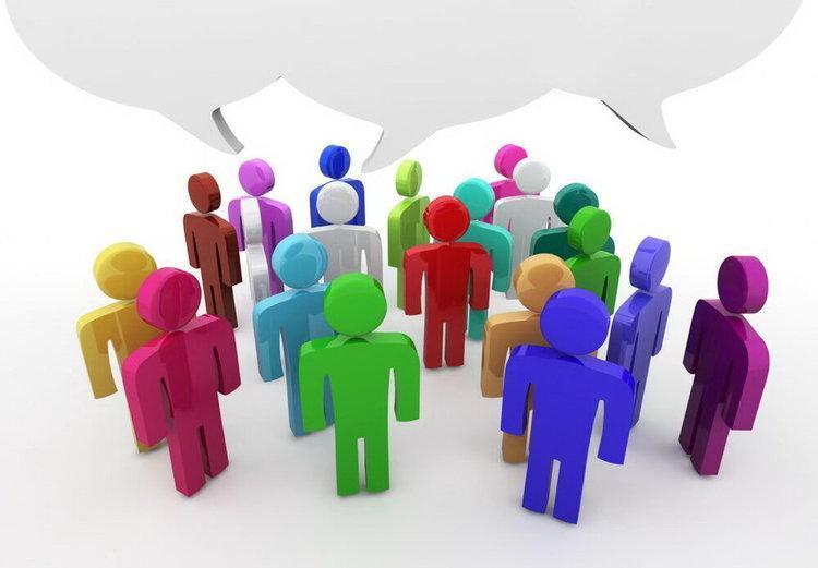 فرهنگ سازمانی چیست و چرا اهمیت دارد؟