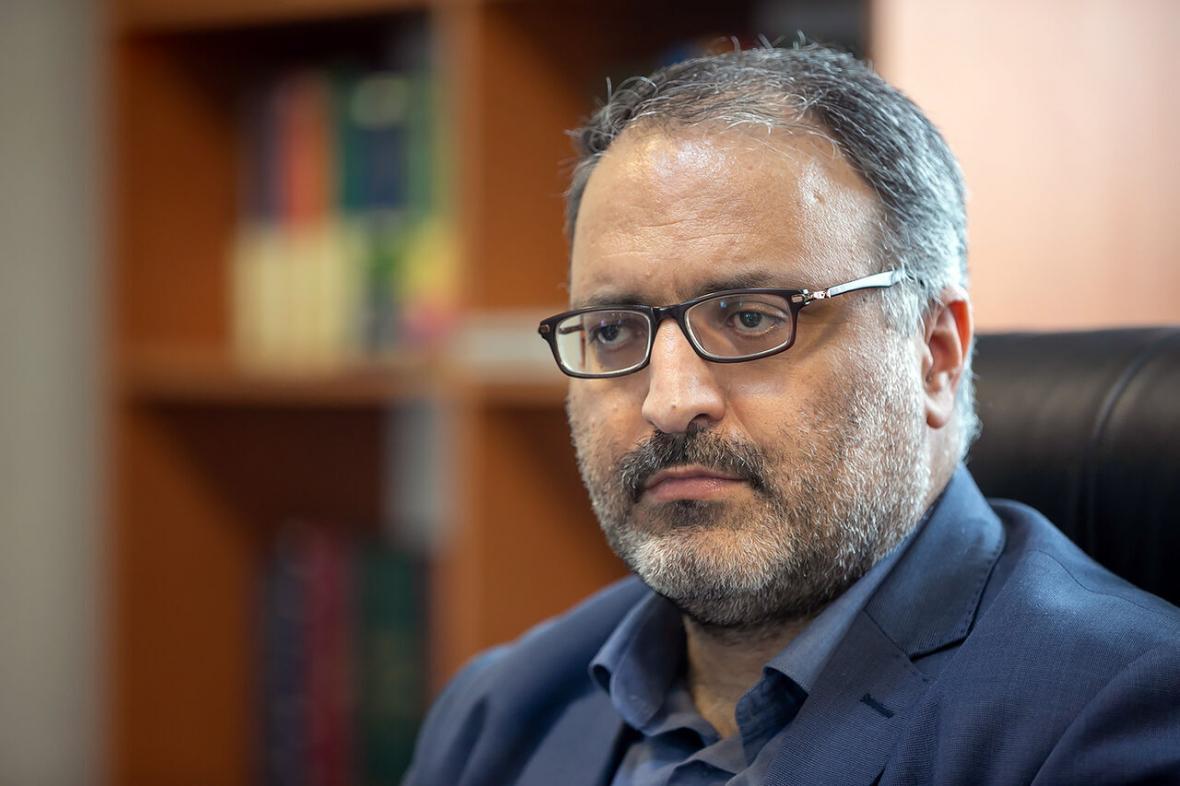 خبرنگاران 107 قبضه اسلحه شکاری و کلت کمری در کرمانشاه کشف شد