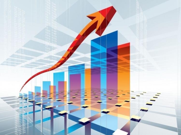 انتشار آمار اقتصاد ایران در نیمه اول سال 99