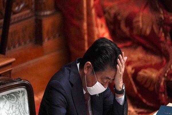 آبه شینزو به دادگاه توکیو خوانده شد