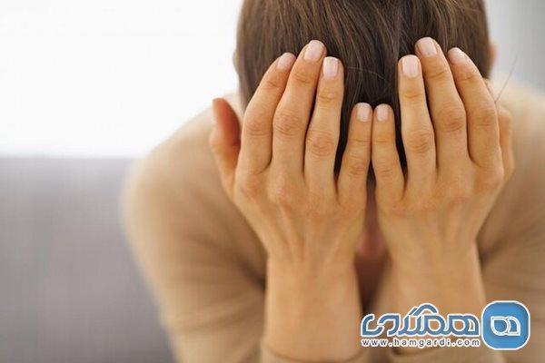 اضطراب علائمی شبیه به کرونا را ایجاد می نماید