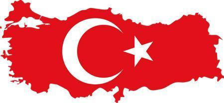 واحد پول ترکیه چیست؟