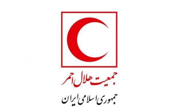 خدمات درمانی هلال احمر ایران در آفریقا توسعه می یابد