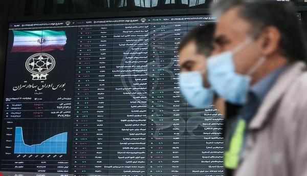 ریسک های تهدیدکننده معاملات بورس کدامند؟