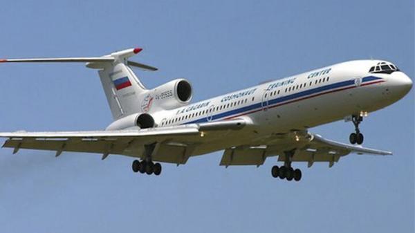 مسکو خروج از پیمان آسمان های بازرا شروع کرد