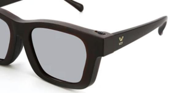 عینکی فناورانه خاص افراد دوربین