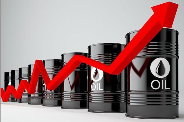 رشد 6 درصدی قیمت نفت در هفته گذشته، نفت 60 دلار را هم دید