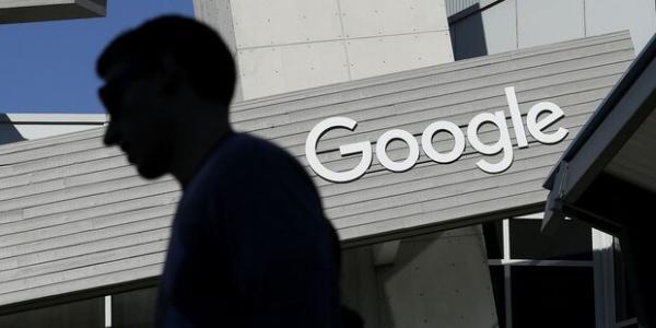 676 تخلف از قوانین در کارخانه های پیمانکار گوگل رصد شد
