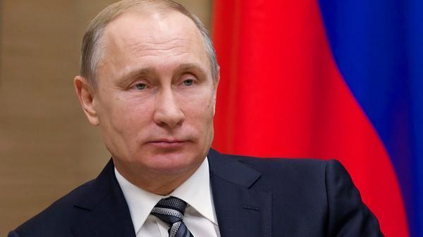 پوتین از تصمیم آمریکا برای تمدید پیمان استارت نو استقبال کرد