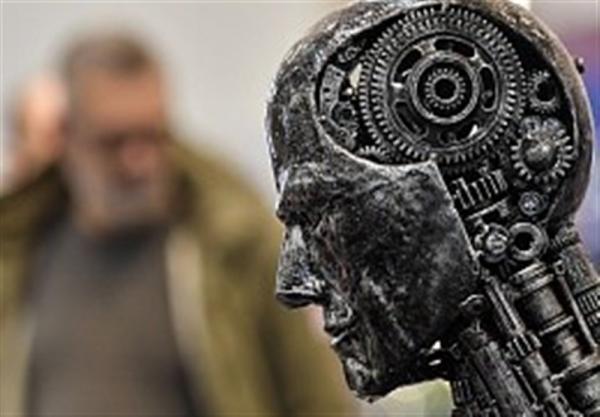 اندیشکده روسی، کرونا، هوش مصنوعی و پیامدهای روانی