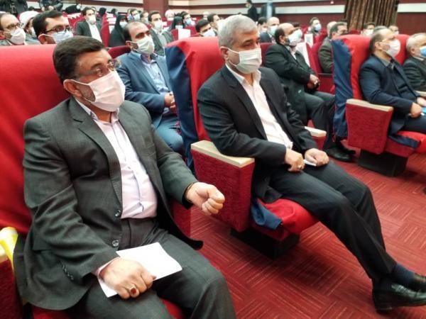 طرح پایش گسترده قضایی در ندامتگاه تهران عظیم اجرا شد
