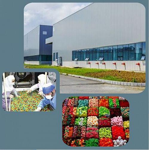 حمایت 100 میلیاردی بانک کشاورزی ازصنایع غذایی شیوا
