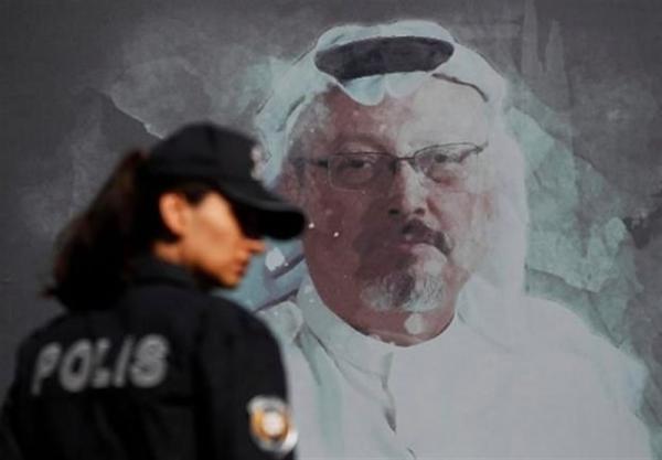 دموکرات ها خواهان جوابگو کردن عربستان به دلیل قتل خاشقجی شدند