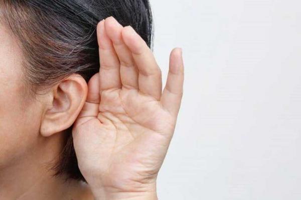 60 درصد کم شنوایی ها قابل پیشگیری هستند