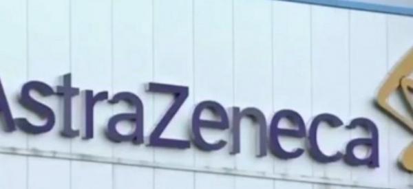 شرکت آسترازنکا: نگرانی ها بی مورد است، هیچ شواهدی مبنی بر تعلیق خون در دریافت کنندگان واکسن یافت نکرده است