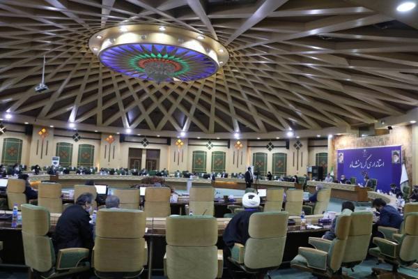 سرمایه گذاری 290 میلیون دلاری وزارت نفت در اورامانات و کنگاور