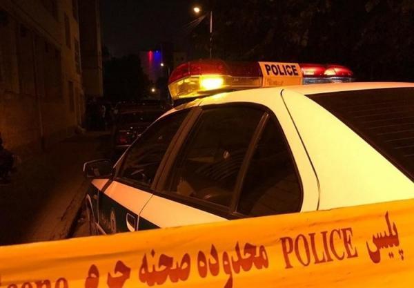قتل پنج عضو یک خانواده در بوشهر