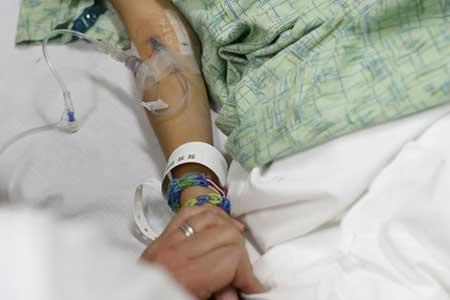 خطای استراتژیک ستاد مقابله با کرونا ، خطر اشباع بیمارستان ها تا دو هفته آینده