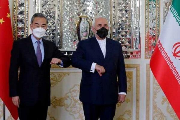 خبرنگاران احتیاج روسیه و چین به ایران برای بنای ساختار جدید دنیا