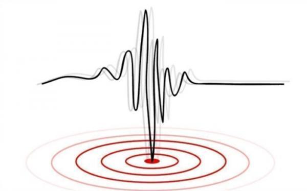 زلزله 5.3 ریشتری حوالی مرز عراق و کردستان را لرزاند