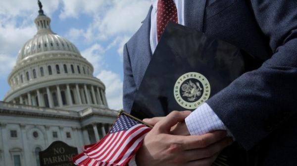 ویزای آمریکا: خزانه داری آمریکا گفت اعمال تحریم ها چالش های پیش بینی نشده ایجاد کرد